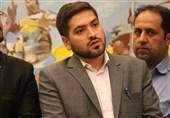 حکیم: بحران اقتصادی و امنیتی بر انتخابات آتی کردستان عراق تأثیر بسزایی دارد