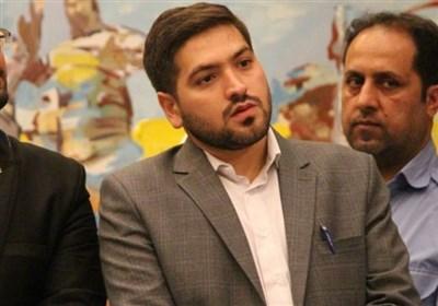 حکیم: پیش بینی بغداد از اجلاس بازسازی عراق در کویت محقق نشد