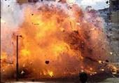مہمند ایجنسی خودکش دھماکہ: شہداء نمازیوں کی تعداد 30 ہوگئی