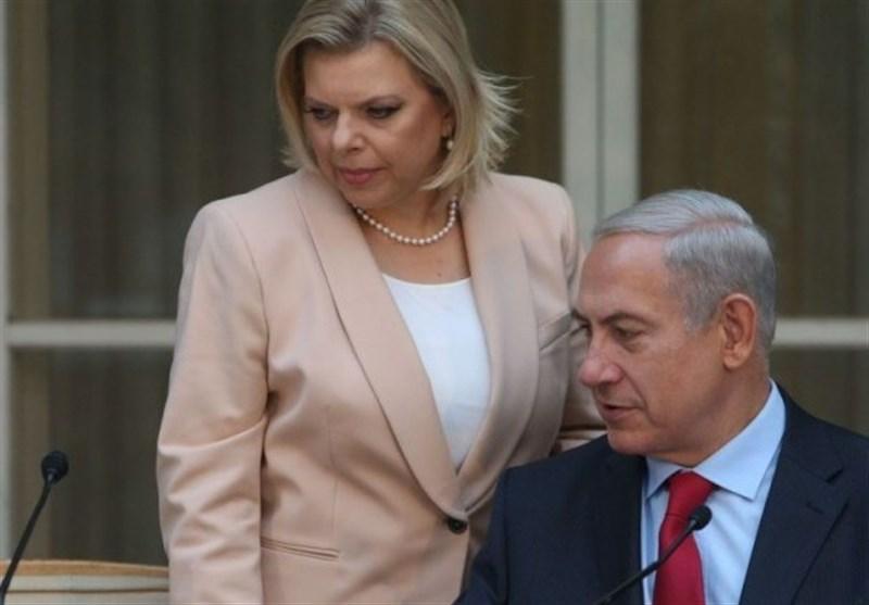 احتمال حبس 10 ساله نتانیاهو به اتهام فساد و دریافت رشوه