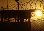 بررسی ابعاد حقوقی جنایات رژیم صهیونیستی در قبال اسرای فلسطینی