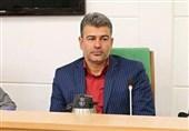 735 میلیون دلار انواع کالا از استان کرمان صادر شده است