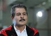 محمد پنجعلی: کیروش خود را رئیس فدراسیون میداند