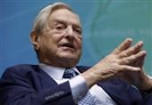 ABD Kanalında Soros Cezası