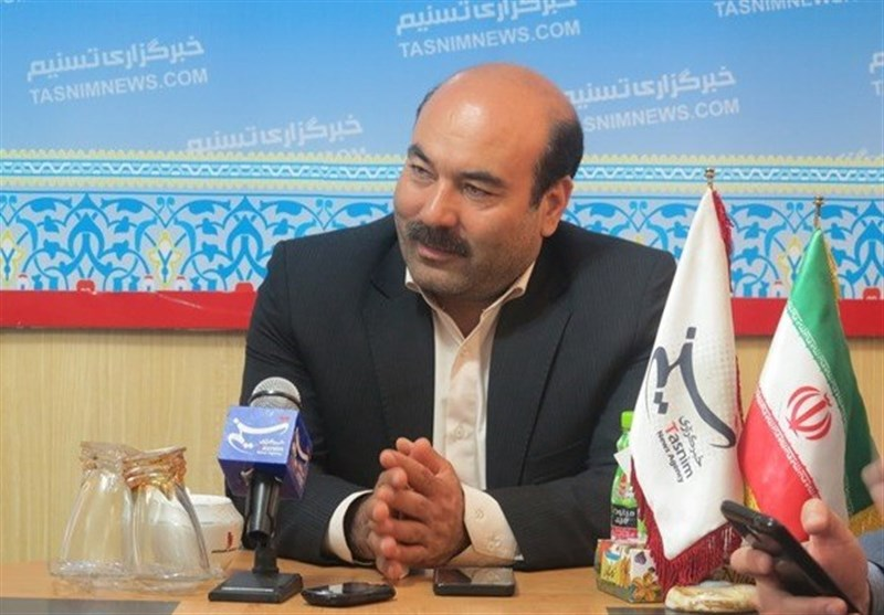 عبدالله حاتمیان