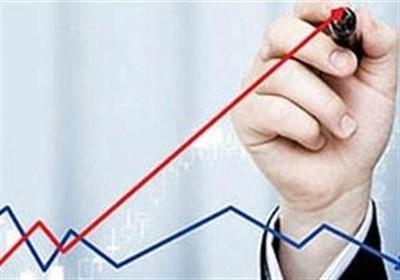 برخی دستگاههای اجرایی استان گیلان دادههای آماری خود را ارائه نمیدهند