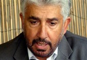 کارشناس افغان: لغو مذاکرات مخالفت بدنه طالبان با آمریکا را تشدید میکند