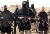 22 بھارتی شہریوں کی افغانستان میں داعش میں شمولیت کا انکشاف