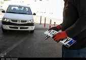 ممنوعیت شمارهگذاری خودروهای داخلی با مصرف سوخت بالا لغو شد