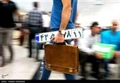 جزئیات آزادسازی 32 میلیون پلاک بلااستفاده/ ظرفیتهای جدید ایران 11 و ایران 22