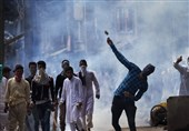 Kashmir Teenager's Death Sparks Fresh Anti-India Protests