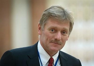 روسیه خطاب به انگلیس: شواهد حمله به جاسوس را نشان دهید یا عذرخواهی کنید