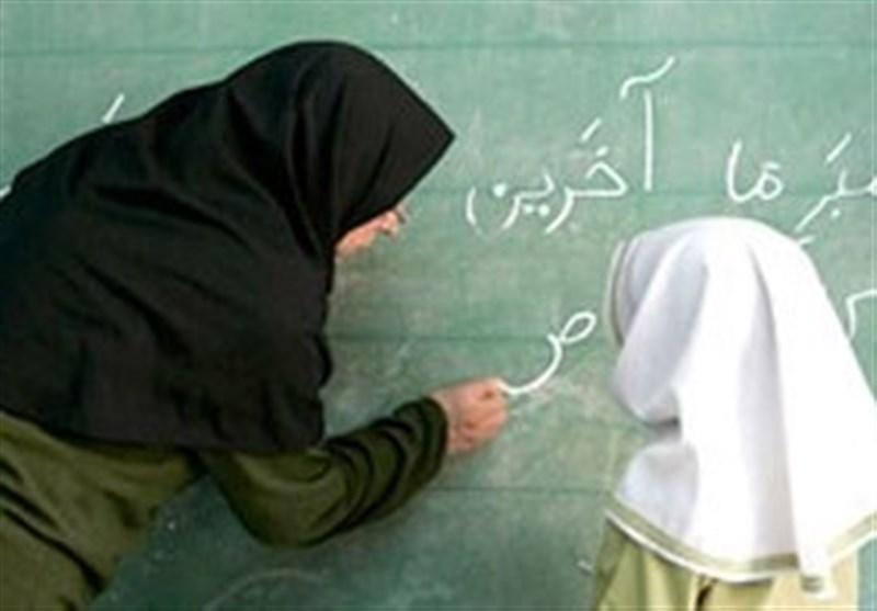 آموزش و پرورش خوزستان در بخش عشایر با کمبود نیرو روبهرو است