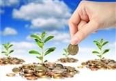 سرمایه صندوق توسعه کشاورزی گلستان به 494 میلیارد ریال افزایش یافت