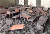 Rising Toll on Civilians in Yemen Raises Alarm: UN