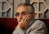 واکنش حاج منصور ارضی به دریافت های نجومی برخی از مداحان