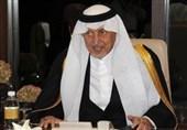 عصبانیت بن سلمان از شاهزاده معروف؛ دوره امارت برادر سعودالفیصل تمدید نمیشود