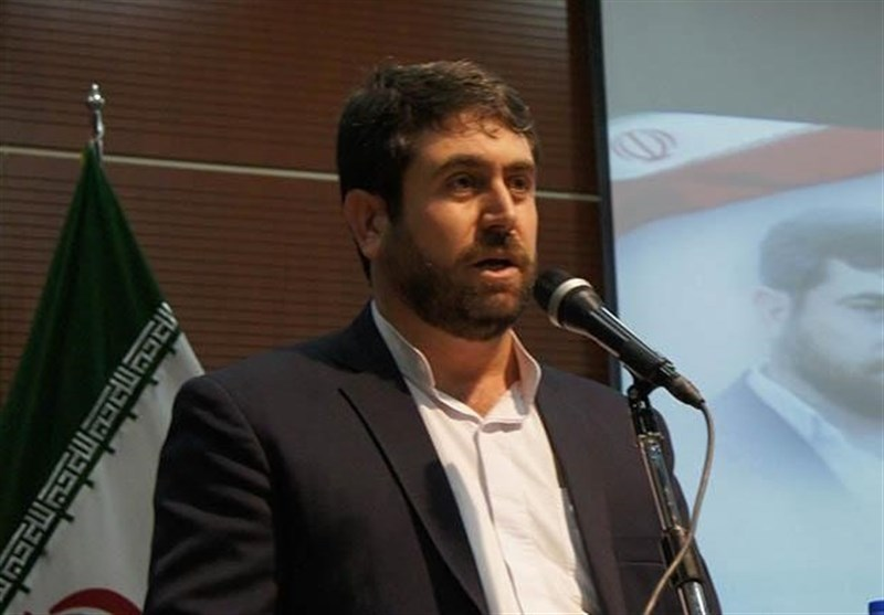 2 میلیارد ریال تسهیلات به 23 زندانی آزاد شده کردستان پرداخت شد