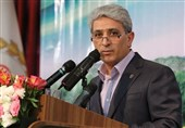 مدیرعامل بانک ملی: جذب منابع ارزان قیمت در اولویت است