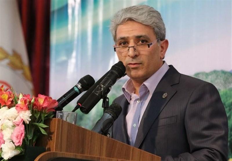 حسین زاده: وام مسکن بانک ملی قیمت اوراق مسکن را میشکند