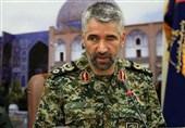 آمادگی کامل نیروهای امنیتی برای برگزاری مراسم سالگرد ارتحال امام(ره)
