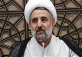 Saudis' Good Treatment of Iranian Pilgrims May Lead to Thaw in Ties: MP