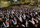 برگزاری بزرگترین مراسم تجلیل از حافظان قرآن کشور با حضور رئیس مجلس در استهبان