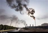 تهران| تأکید فرماندار ری در بهرهمندی شهرری از اعتبارات جدید فروش نفت خام