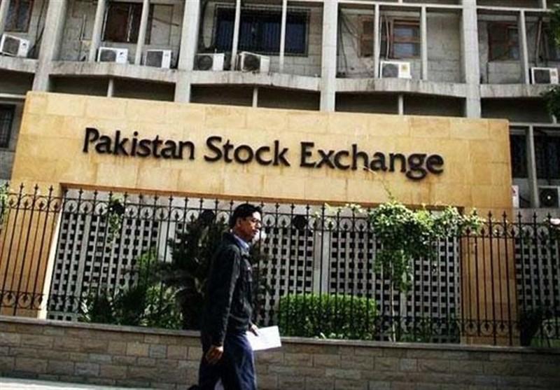 ایران امریکا کشیدگی نے عالمی مارکیٹس کواپنی لپیٹ میں لےلیا