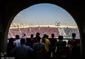 درباره حضور زنان در استادیومهای فوتبال/ «ورزشگاه» و «آزادی»