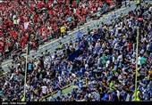 اعلام دلیل برکناری مدیر مجموعه ورزشی آزادی/ باز هم پای فوتبال در میان است!