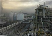 بوشهر| دستگاه سنجش آلایندگیهای زیست محیطی در مناطق پیرامونی پارس جنوبی نصب شود
