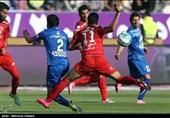 مزیت و ایراد تصمیم جدید کنفدراسیون فوتبال آسیا/ فدراسیون فوتبال از AFC زمان بخواهد