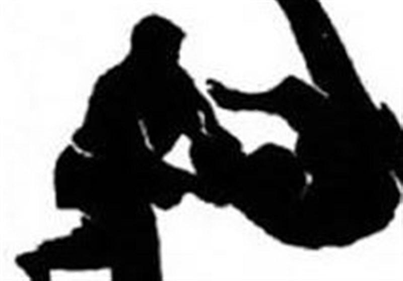 مازندران قهرمان مسابقات قهرمانی هاپکیدو کشور شد
