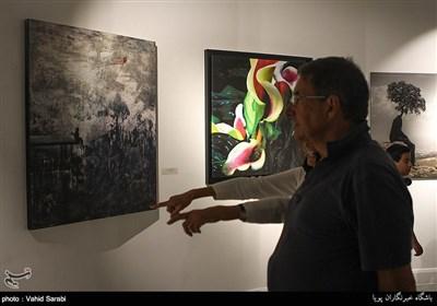 چهارمین جشنواره بزرگ هنر برای صلح