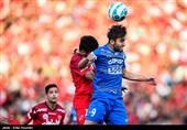 شعبانیبهار و احمدی نماینده وزیر ورزش در مجمع پرسپولیس و استقلال شدند