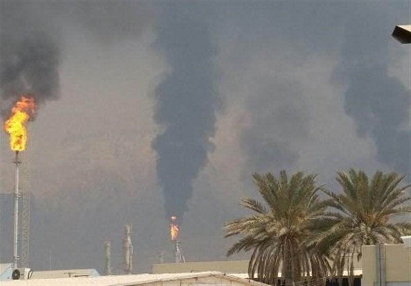 بوشهر|صنایع پارس جنوبی سلامت مردم کنگان را تحت الشعاع قرار داده است