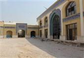 60 مسجد استان قم نیاز به بازسازی و توسعه دارند