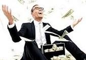 ثروتمندترین خانواده جهان ساعتی 4 میلیون دلار پول در میآورد