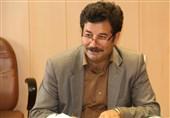 سنندج| فرماندار سنندج بخشنامه استاندار کردستان را دوباره نادیده گرفت+سند