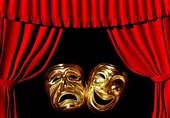 برگزیدگان بیست و هشتمین جشنواره تئاتر استان لرستان معرفی شدند