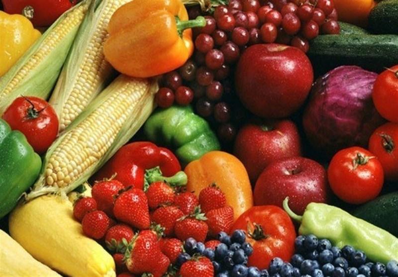 ظرفیت تولید دو برابری محصولات کشاورزی مازندران باید فراهم شود