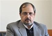 صادقی رئیس جهاد دانشگاهی خراسان جنوبی