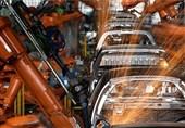 داخلیسازی خودروهای مشترک