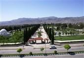 جنب و جوش شهرداریها برای جذب گردشگر در خراسان جنوبی