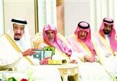 آل سعود در وضعیت بحرانی/ چرا آیندهای تیره و تار در انتظار عربستان است؟