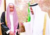 آینده اتحاد «وهابیت- آل سعود» -1|رازِ بقای همپیمانی مردان دین و سیاست