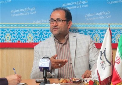 صدور ویزا برای حجاج ایرانی از کشور سوم دور از شأن ملت است