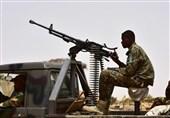 Niger, Chad Armies Kill 38 Boko Haram Militants: Niger Army