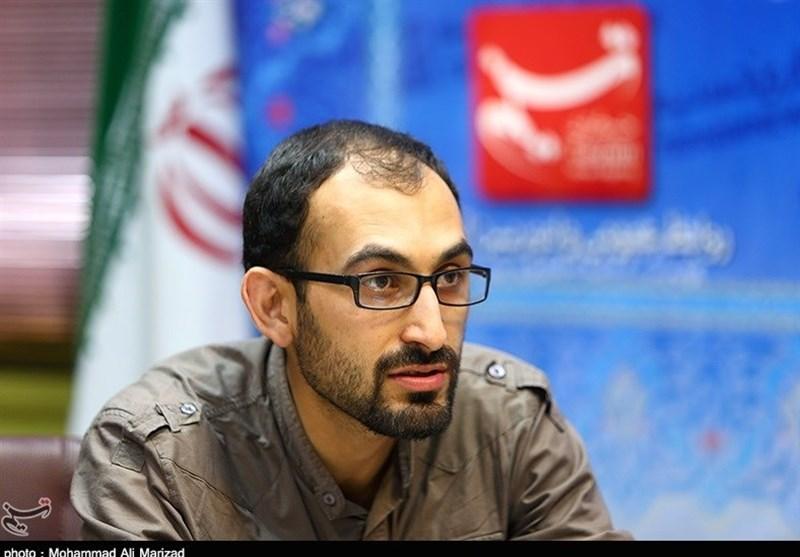 اعزام کاروان 80 نفره شاعران و نویسندگان ایرانی به کربلا